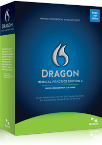 dragon-medical-practice-edition