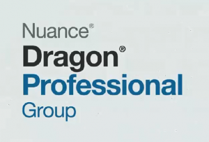 Dragon Professional Group Logo
